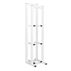 Стойка вертикальная Энергия 155-M-4 / E0101-0129